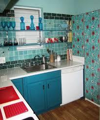 retro kitchen ideas retro kitchen design ideas beautiful glass pendant ls above