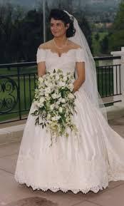 jim hjelm wedding dresses jim hjelm wedding dresses for sale preowned wedding dresses
