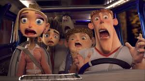 if you watch one halloween movie this season watch paranorman