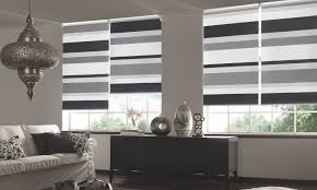 Blind Fitter Jobs Blinds Wigan 01942 213600 U2013 The Most Affordable Blinds In Wigan