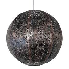 decor excellent moroccan pendant light magnificent design for