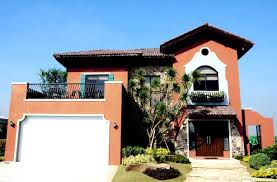 house for sale amore portofino severini luxury house for sale daang reyna las