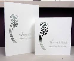 inspired by script 4 new wedding stationery designs celtic and
