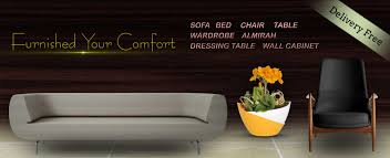 Home Decor Online Stores India by Online Home Store India Buy Furniture Wooden Bed Sofa Bed