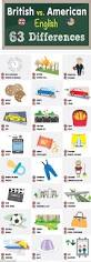 2328 best english teaching images on pinterest english lessons