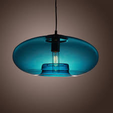 Glass L Shades For Ceiling Lights Ceiling Light Shades Pixball