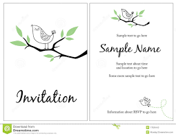 Hindu Baby Naming Ceremony Invitation Cards Invitation Card Design For Naming Ceremony Ceremony Naming For