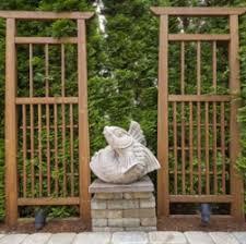 30 best trellis design images on pinterest garden trellis