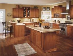 Shaker Kitchen Cabinets Wholesale Best Shaker Kitchen Cabinets Ideas