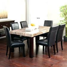 high top kitchen table and chairs kitchen table top concrete dining table top enchanting kitchen table