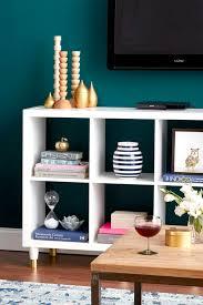 Ikea Shelf Hacks by The 25 Best Ikea Bookshelf Hack Ideas On Pinterest Billy