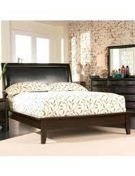 bedroom sets san diego bedroom sets san diego phoenix 4 piece set youth powncememe com