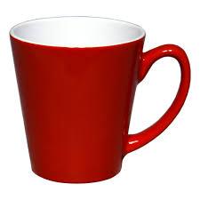 red color u2013 qubarts