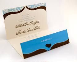 folded invitation indesign wedding invitation templates virtren com