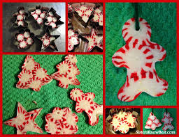 easy and affordable diy christmas ornaments u0026 decorations
