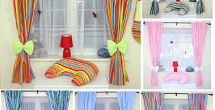 admirable art belong curtains on sale dazzling positraction kinds