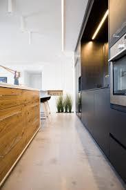 penthouse in netanya by dori interior design u2014 urdesignmag