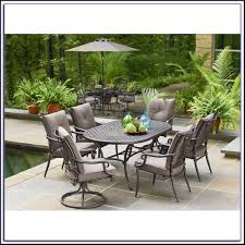 Sears Home Decor Canada by Sears Patio Cushions Patio Outdoor Decoration