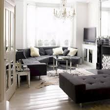 grey livingroom living room modern gray excerpt grey yellow and creative ideas