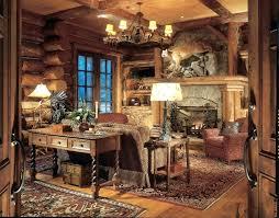 exquisite home decor cheap rustic home decor ezpass club