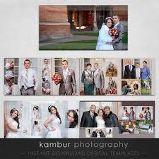 wedding scrapbook albums 12x12 90 best wedding albums images on wedding albums