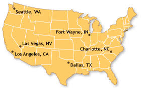 map us las vegas location of las vegas in usa map map of las vegas city pictures