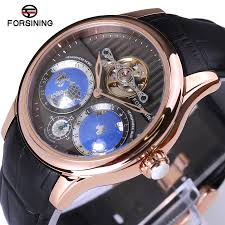 us 96 99 mens watches top brand luxury fashion automatic watch