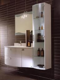 vanity ideas for bathrooms ten awesome bathroom vanities for your home decoration trend