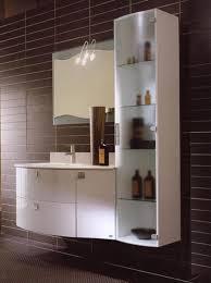 designer bathroom vanities cabinets ten awesome bathroom vanities for your home decoration trend