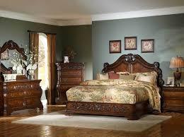 Bedroom Furniture Manufacturers Melbourne Bedroom Classic Bedroom Furniture Benefits Bedroom Furniture