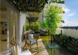 Ideas For Terrace Garden Roof Terrace Garden Roof Terrace Garden Design Ideas Photo 8 Roof