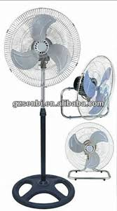 Good Quality Pedestal Fans Alibaba Manufacturer Directory Suppliers Manufacturers