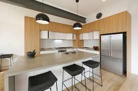 malette cuisine professionnel cuisine malette couteau de cuisine professionnel avec cyan couleur