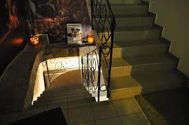 file budapest barcraft 2 halloween 2 jpg wikimedia commons