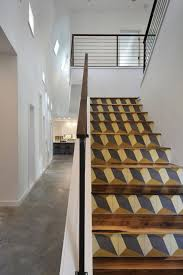 flur renovieren haus renovierung mit modernem innenarchitektur geräumiges flur