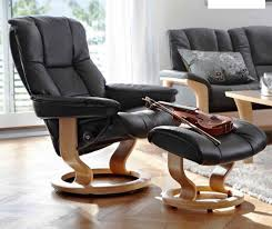 Reclining Office Chair With Footrest Reclining Office Chairs With Footrest U2014 Office And Bedroom