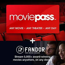 moviepass and fandor partner with costco on movie lovers package