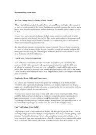 enchanting sample cover letter for volunteer work 58 for sample of