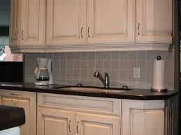 replacement kitchen cabinet doors home depot cabinet doors home depot for sale near me kitchen with glass