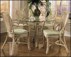 Braxton Culler Outdoor Furniture by Braxton Culler Tables Rattan Tables