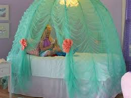 25 best ideas about kids canopy on pinterest kids bed 49 kid bed tents tent kids bed tent kids bed products tent kids