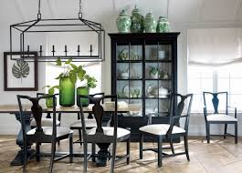 Western Style Dining Room Sets 15 Genuine Wood Dining Room Sets Home Ideas