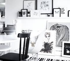 schwarz weiss wohnzimmer schwarz weiß wohnzimmer stühle möbelideen