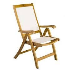 Metal Reclining Garden Chairs Rattan Garden Furniture Wooden Garden Furniture Aluminium Garden