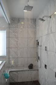 rain bath shower head from kohler bathroom ideas pinterest