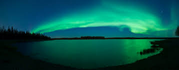 northern lights images northern lights hd wallpaper and background