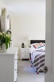 John Lewis White Bedroom Furniture Sets The New Bohemian Bedroom Update U2013 With John Lewis A Little Crisp