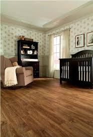 floor awesome lowes wood floor acacia hardwood flooring home