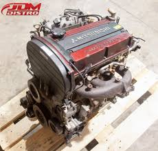 used mitsubishi lancer for sale mitsubishi lancer evo 7 4g63 engine jdmdistro buy jdm parts