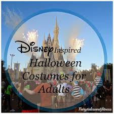 ideas for halloween party for adults fairytales and fitness creative costume ideas for halloween and